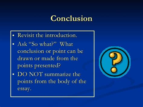 Cause And Effect Essay Conclusion by Cause And Effect Essay