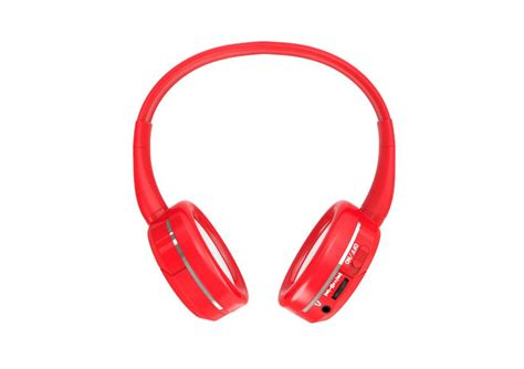 best quality headphones for cheap best seller high quality wholesaler cheap wireless