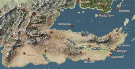 Online House Builder by The Map Of Dorne Page 1 Dorne Guild Forums Gaia Online