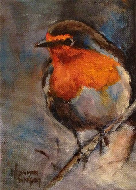 acrylic painting birds norma wilson norma wilson original and acrylic