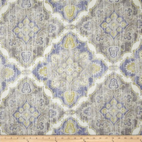 100 discount home decor fabrics rivington faux silk