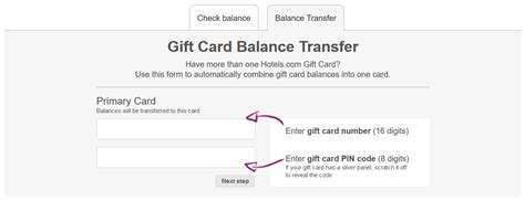 Transfer Amex Gift Card Balance To Bank Account - transfer balance american express gift cards infocard co