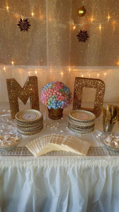 Wedding Anniversary Decoration Ideas At Home by 1st Wedding Anniversary Decoration Ideas At Home