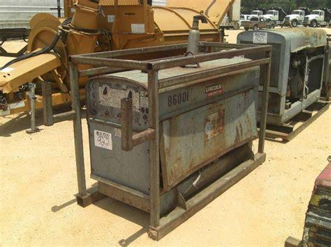 lincoln welder 250 lincoln sa 250 arc welder