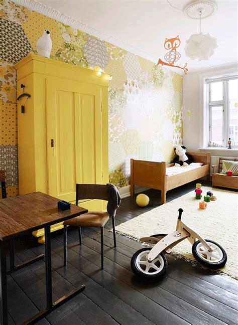 boys bedroom furniture ideas furniture ideas cool wardrobes for boys room bedroom ideas