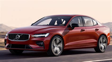 volvo       vehicle  swedish carmaker consumer reports