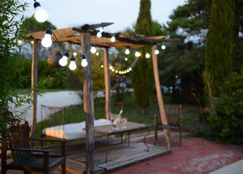 Deco Terrasse Maison by D 233 Co Terrasse Jardin