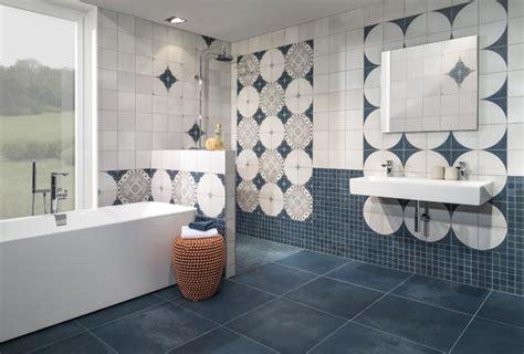 come piastrellare il bagno piastrelle bagno moderno scelta e installazione rifare casa