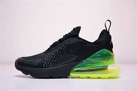 air max sale online nike air max 270 black volt for sale online new