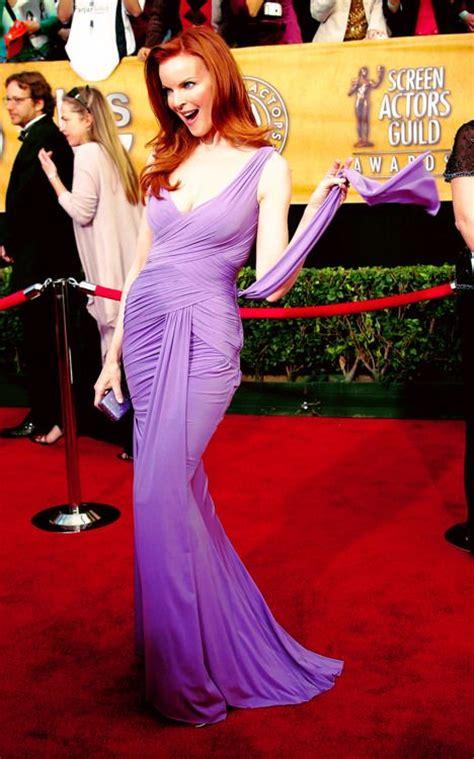 color purple subtitrat best 25 marcia cross ideas on desperate