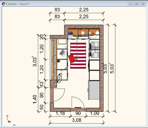 Ikea Kitchen Floor Plans | woodwork ikea floor plans pdf plans