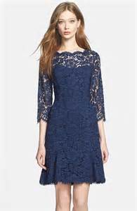 eliza j lace tulip dress regular amp petite nordstrom