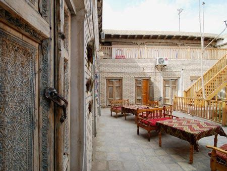 Komil House photos k komil boutique hotel bukhara