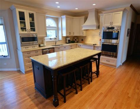 used office furniture naperville how to choose your kitchen countertop material
