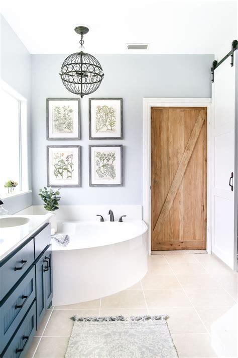 Lowes Bathroom Paint Colors by Best 25 Lowes Paint Colors Ideas On Valspar