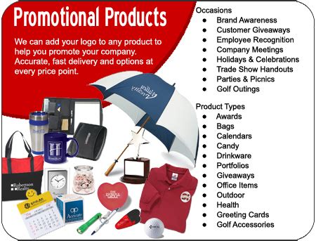 Giveaways For Business Events - home proforma prana