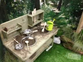 top 20 of mud kitchen ideas for kids garden ideas 1001 recycled kids furniture recycled things