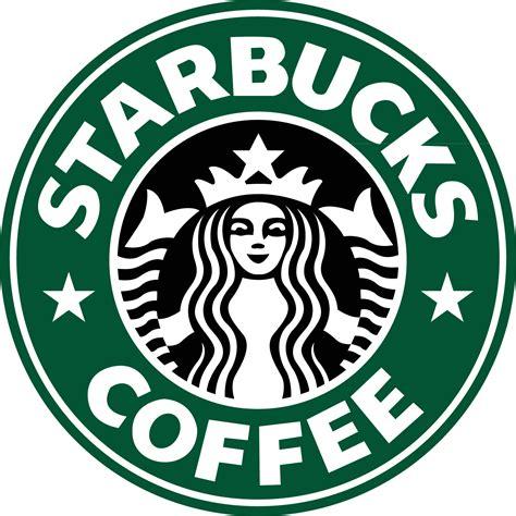 design a starbucks logo brand awareness sarah wyer e portfolio