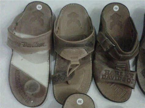 Sepatu Bola Home Industri and kulit ome elaegypt