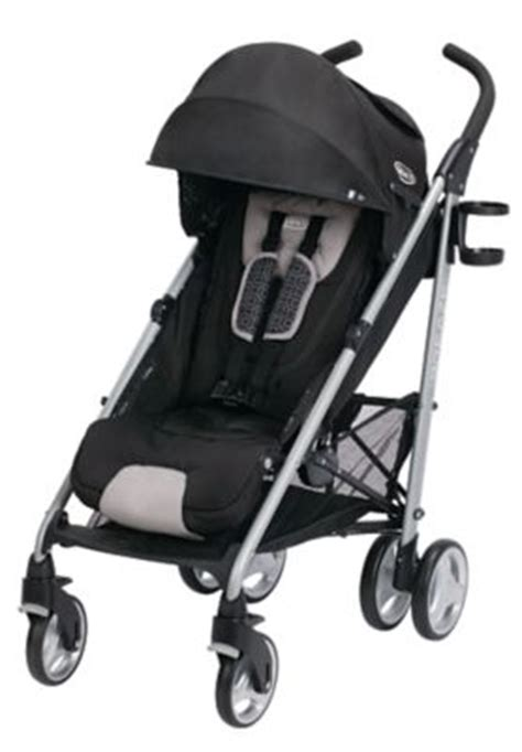 graco swing weight restrictions strollers gracobaby com