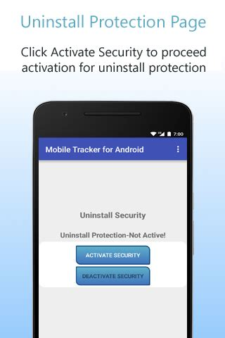 mobile tracker android mobile tracker for android android apps on play