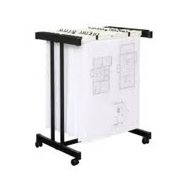eco a0 a1 a2 plan holder mobile stands ese direct