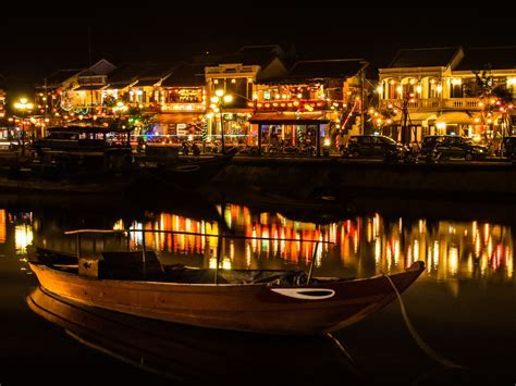 Nha Trang to Hoi An by private car   Viet Nam Private Taxi