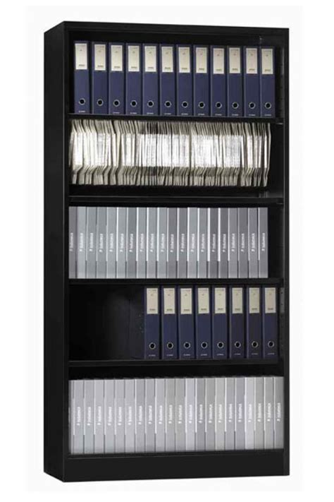 baldas para armarios armarios con estantes