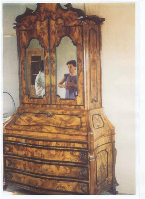restauratore mobili vendita antichit 224 mobili antichi restauratore mobili