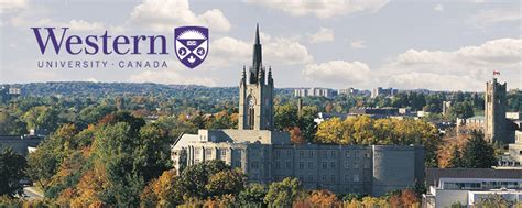 Western Ontario Kellog School Of Management Mba Linkedin by Of Western Ontario Richard Ivey School Of