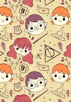 quizup pattern marauders map small print harry potter fabric by