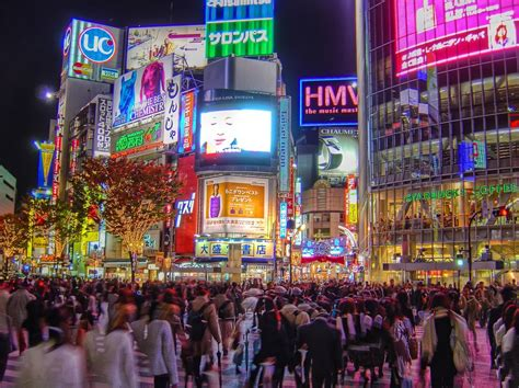 travel japan during new year shibuya tour 2 5 hours tokiotours