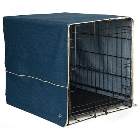 dog cage covers pet dreams classic crate covers