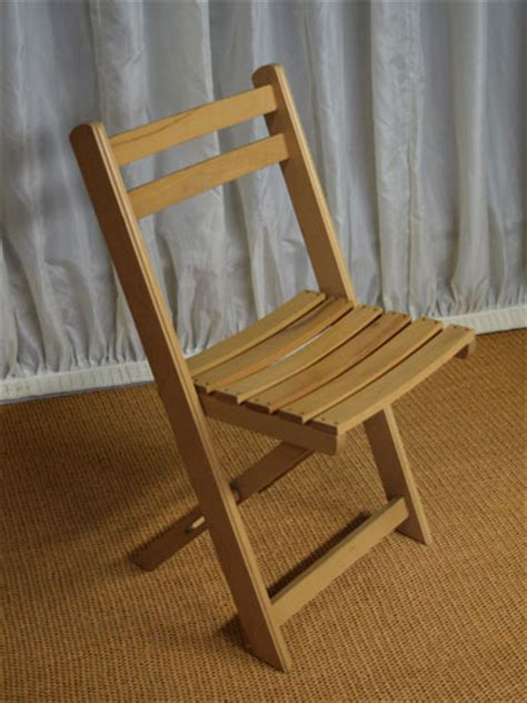 wooden wedding chairs for hire furniture hire taddle farm tents