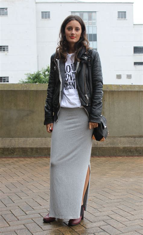 are maxi skirts still in style maxi skirts the trend that never dies the fashion tag blog