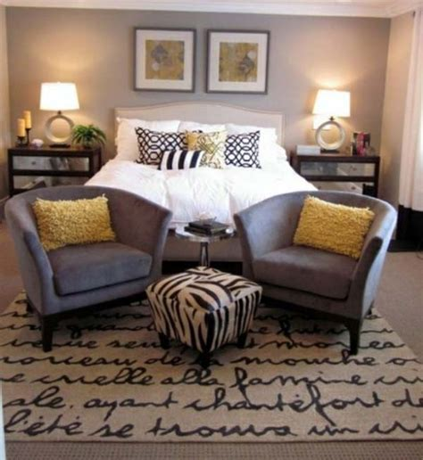 gray and gold bedroom 30 fascinating bedroom ideas amazing diy interior