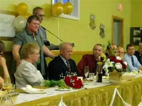 50th Wedding Anniversary Song by 50th Wedding Anniversary Song