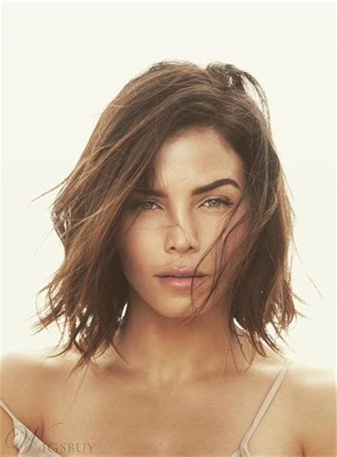 pin by rosalind tatum on lace wig weaves braid styles pinterest 499 best short wigs images on pinterest hair cut make