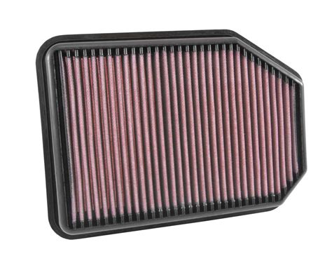 Jeep Filter Where Is The Filter On A 2015 Jeep Wrangler Located At