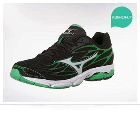 best running shoe flat best running shoes for flat askmen