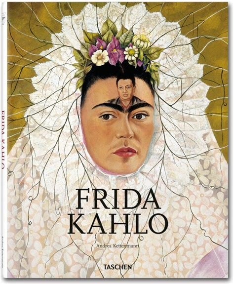 libro frida kahlo masterpieces schirmer 14 best images about mi no lista de cumplea 241 os on art new age and hats