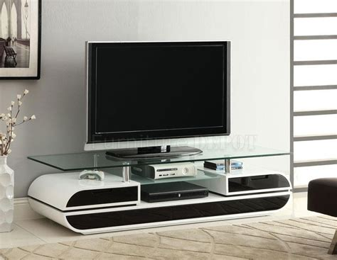 Italian Style Decorating Ideas by Eros Tv Stand Fa13 Tv Stands