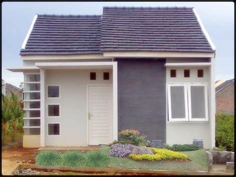 gambar design interior rumah minimalis type 36 gambar rumah minimalis type 36 9 gambar desain model