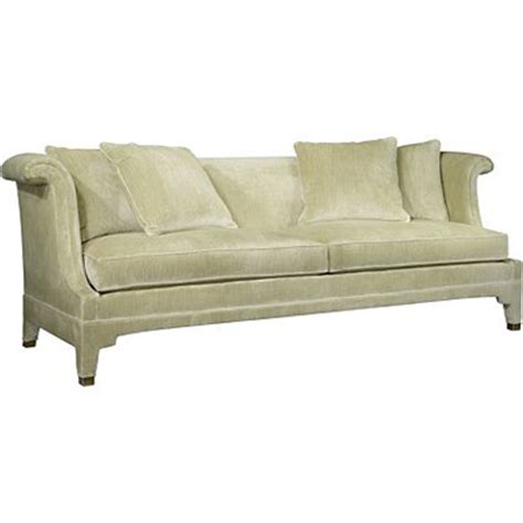 Hickory Chair O Brien by Hickory Chair Darcy Sofa O Brien Sale Upholstery