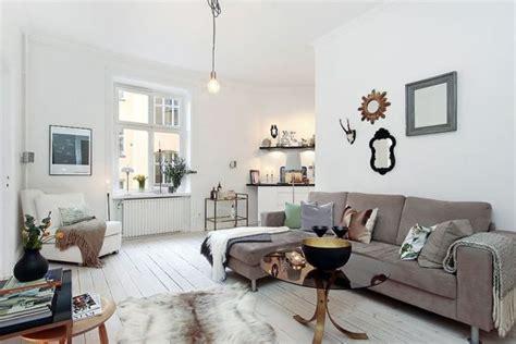 design sufragerie apartment culori linistitoare si texturi frumoase intr un apartament