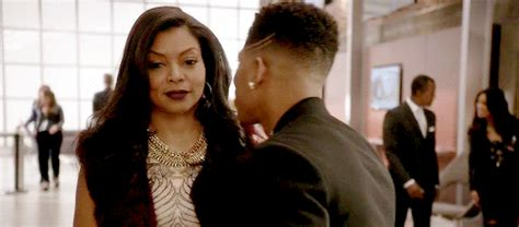 empire episode 2 cookie hakeem start lyon dynasty 10 short encouraging quotes that illustrate lessons