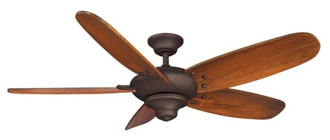 hton bay altura bronze ceiling fan 56 inch the home