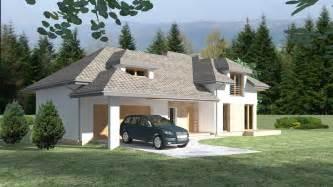 Multifamily Home Plans projekty dom 243 w nowoczesnych dom z okr g jadalni