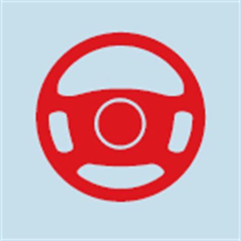 audi a3 dashboard warning lights audi a3 dashboard warning lights driving test tips
