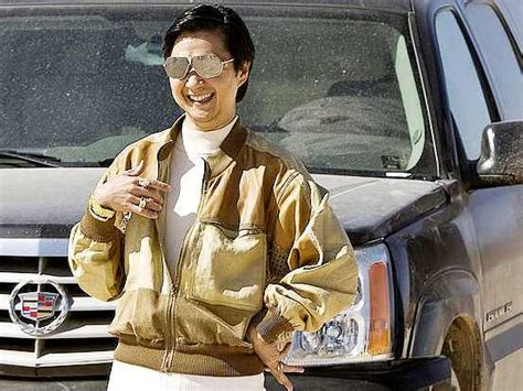 the doctor s hangover handbook the intelligent person s guide to curious and scientific facts ken jeong paid 5 million for hangover 3 business insider